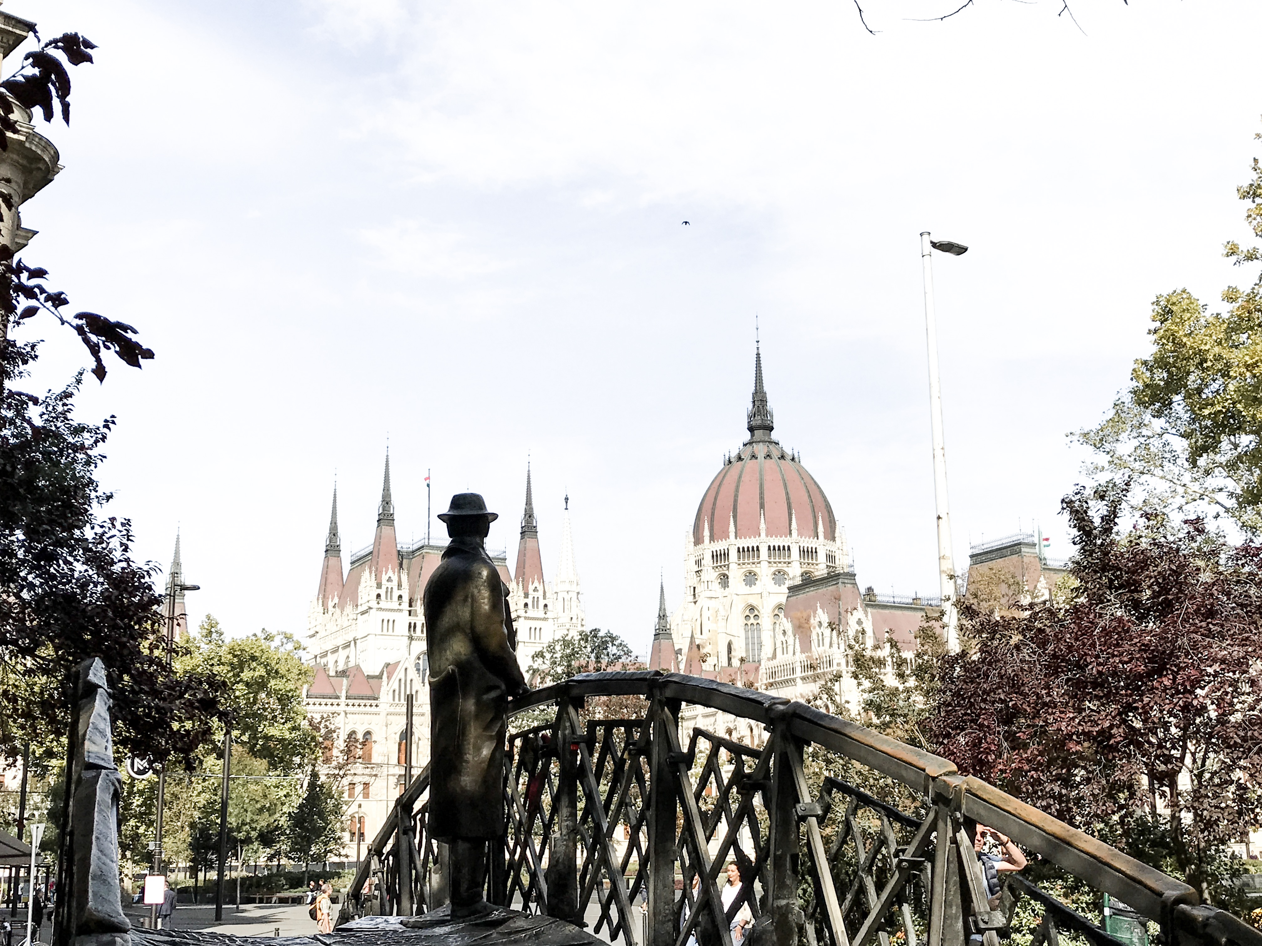 Top 20 Things To Do in Budapest for First Timers- Part I